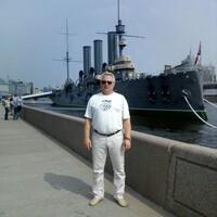 ВИТ, 60 лет, Скорпион, Макеевка