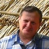 Саша, 58, г.Новоайдар