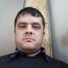 Igor, 32, Talitsa