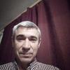 Vyacheslav Truhachev, 59, Stroitel