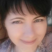 Алена, 46 лет, Близнецы, Нижний Новгород