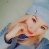 Мики, 23, г.Усть-Каменогорск
