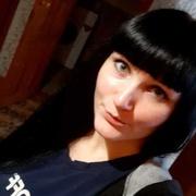 Наталья Авдеева 21 Михайловка