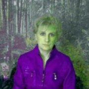 ольга 46 лет (Рак) Гремячинск