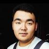 Дима, 22, г.Бишкек