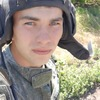 Максим, 20, г.Новочеркасск