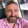 Steve Rodriguez, 50, г.Дугласвилл