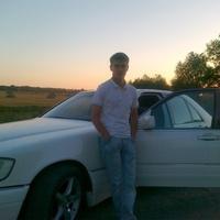 Антон, 33 года, Рыбы, Павлодар