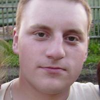 Станислав, 33 года, Близнецы, Москва