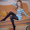 vasilisa, 33, Serebryanye Prudy