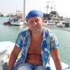 Виктор, 41, г.Пружаны
