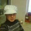 Bahtiyor, 27, г.Ташкент