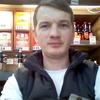 Виктор Бережной, 28, г.Химки