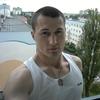 Андрюха, 26, Шостка
