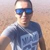 Серёга, 26, г.Конотоп