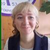 Алёна, 34, г.Электросталь