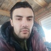 Shoxruz Shox, 22, г.Улан-Удэ