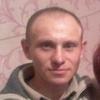 Сергей, 40, г.Близнюки