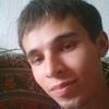 дмитрий, 27, г.Йошкар-Ола