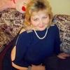 Татьяна, 46, г.Докшицы