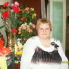 Татьяна Дякина, 61, г.Майкоп