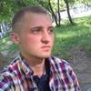 Андрей, 21, Умань