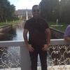 Samir, 33, г.Батуми