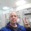 Дима, 40, г.Салават