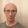 Сергей, 53, г.Казань