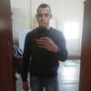 Феликс, 28, г.Киров