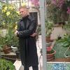 Павел, 36, г.Павлоград