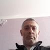 Руслан, 48, г.Челекен