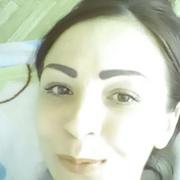 Анастасия, 30, г.Владивосток