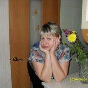 Ирина 40 лет (Близнецы) Ачинск