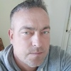 Sokol, 48, г.Обнинск