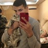 Егор, 21, г.Анапа