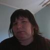 Валентина, 34, г.Алматы́