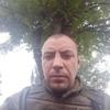 Орест, 33, г.Борислав