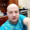 володимир, 31, Жовті Води