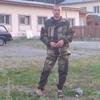 Мансур Зарипов, 29, г.Екатеринбург
