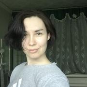 Ольга, 38, г.Березово