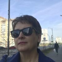 Елена, 57 лет, Овен, Челябинск