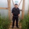 Эльгар, 36, г.Пятигорск