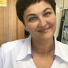 Елена, 47, г.Салават