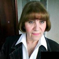 ValentinaUA, 64 года, Водолей, Кропивницкий