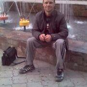 Максим, 45, г.Сыктывкар