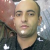 vasiko, 30, г.Тбилиси