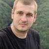 Сергій, 27, г.Прага