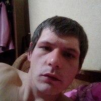 Дмитрий, 27 лет, Дева, Волжский (Волгоградская обл.)