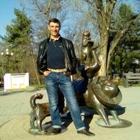 Константин, 49 лет, Рак, Таганрог